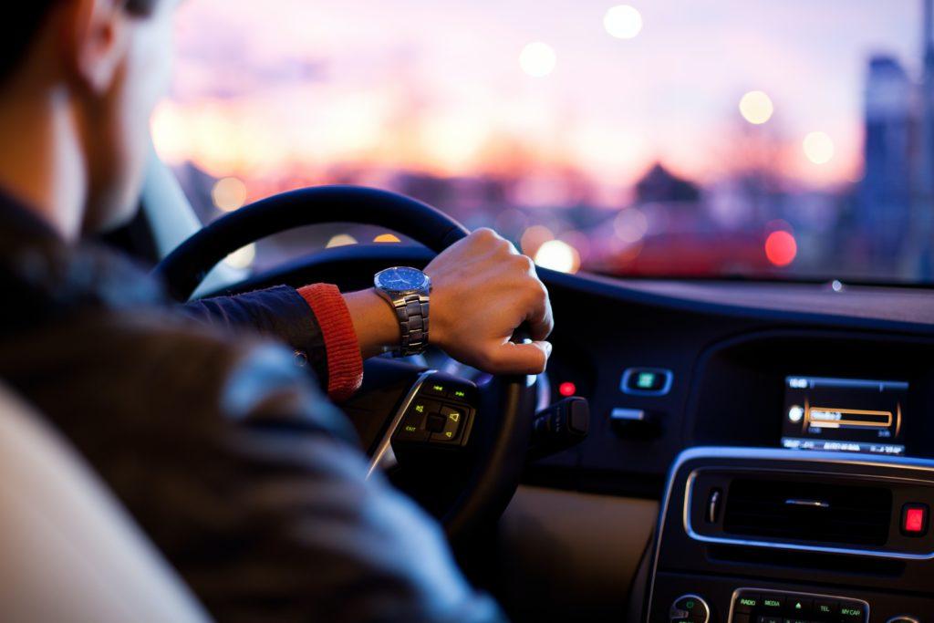 rental_car_insurance_metromile
