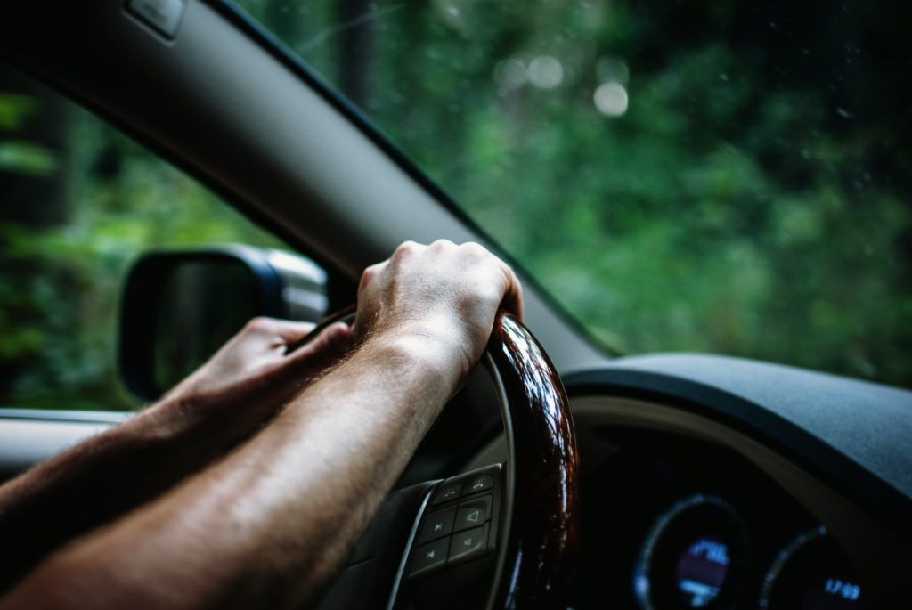 Many Americans drove less during the COVID-19 pandemic, but for some, auto insurance prices remain high. Metromile can help low-mileage or infrequent drivers save with pay-as-you-go auto insurance.