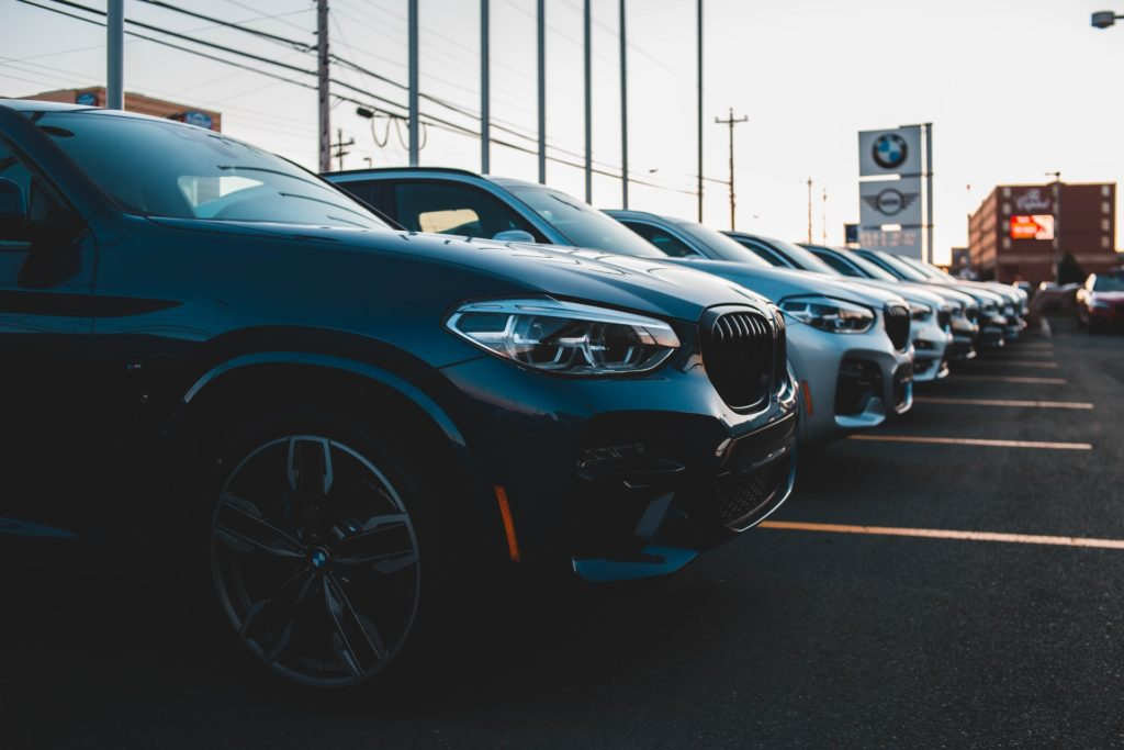How to register car in California | Metromile
