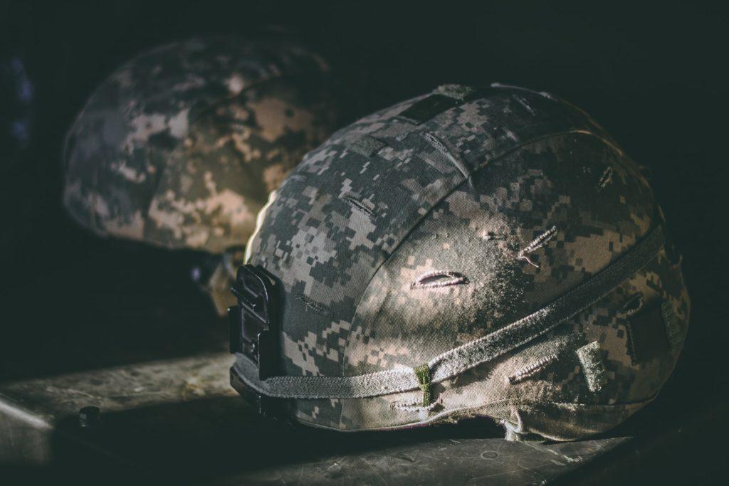 Military Pay Per Mile car Insurance | Metromile