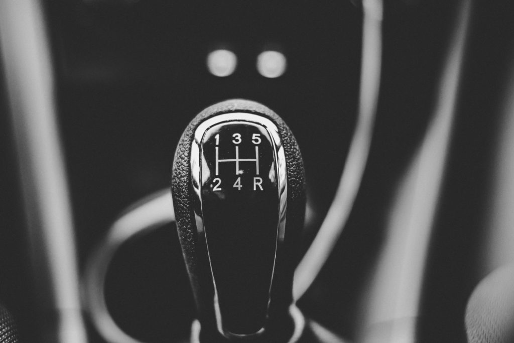 How to Drive a Stick Shift Step by Step   Metromile