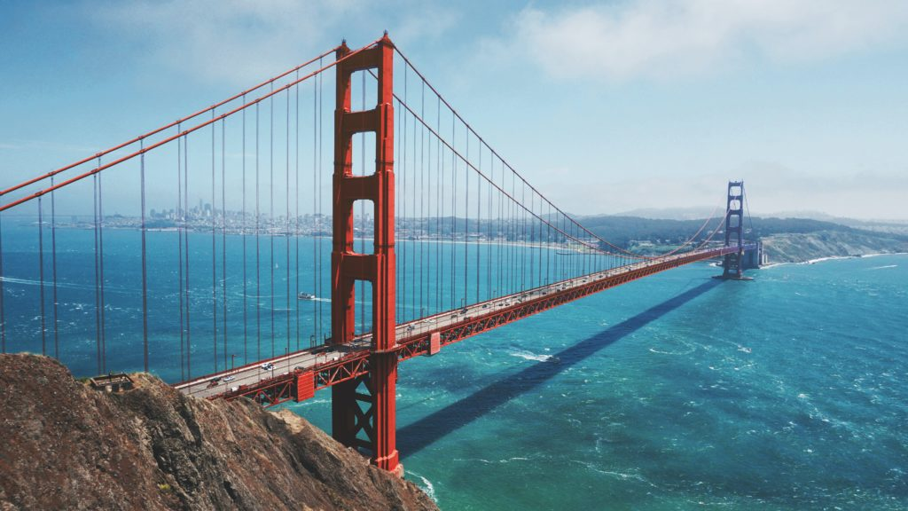 Your Guide to Getting Around San Francisco | Metromile